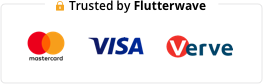 Rave (Securely Pay with Mobile Money, Visa, MasterCard, etc.)